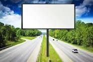 Размещение наружной рекламы в регионах Украины.