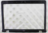 Рамка матрицы 448604-001 для HP Pavilion dv2000 dv2500 KPI35247