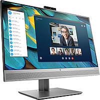 Монитор HP EliteDisplay E243m (1FH48AA)