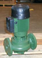 Циркуляционные насосы для систем отопления, кондиционирования и систем горячей воды KLM 40-300  M
