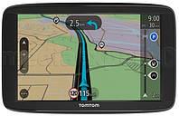 Навигатор TOMTOM Start 62 EU, фото 1