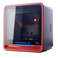 Сканер 2D штрих кода Scantech Nova N-4080i USB