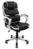 Геймерское кресло РичГейм Х/Armchair RichGame X TM Richman