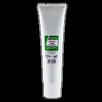 CASTROL смазка LMX Li-Komplexfett 0,3kg зеленая