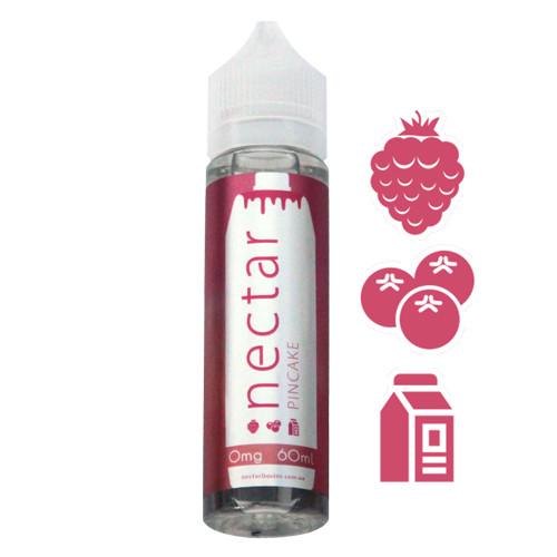 Nectar - Pincake, 60 мл.