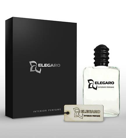Urban style. Интерьер парфюм Elegaro серия Original Mood. Освежитель воздуха для дома., фото 2