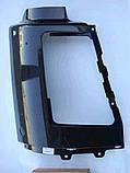 Окуляр фары VOLVO FH12 FM12 рамка фары окуляр ВОЛЬВО ФШ12 ФМ12 Е3 Е5, фото 3