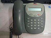 Цифровой IP телефон Avaya 5402 б/у