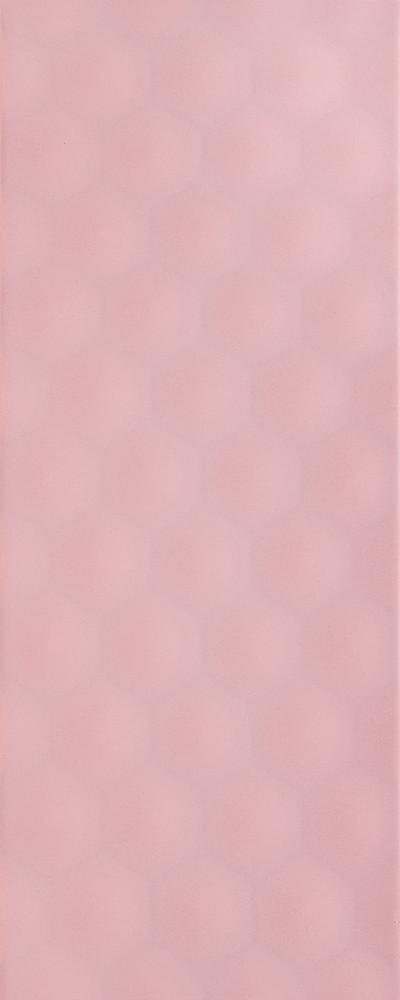 Плитка Sote PNC (200x500 мм)