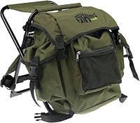 Стул-рюкзак Norfin Dudley NF-20702