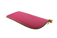 Чехол для маникюрных инструментов Rainbow Pink