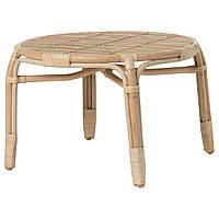 Садовый столик IKEA MASTHOLMEN