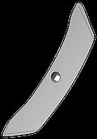 Наральник насадка (долото)  европак