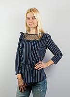 Блуза 034, фото 1