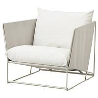 Кресло садовый IKEA HAVSTEN