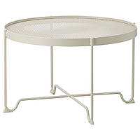 Садовый столик IKEA KROKHOLMEN