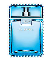 Парфюмерия (лицензия ОАЭ) Versace Man Eau Fraiche 100 ml реплика