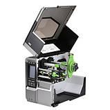 Принтер этикеток TSC MX640P, фото 2