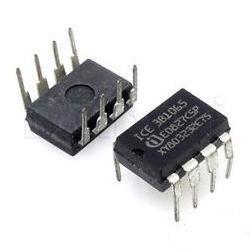 Микросхема ICE3B1065 DIP-8