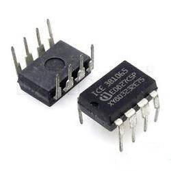 Микросхема ICE3B1065 DIP-8, фото 2