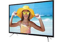 Телевизор TCL U65P6006 (PPI 1200, Ultra HD 4K, Smart TV, Wi-Fi, HDR, Dolby Digital Plus 2x8Вт, DVB-C/T2/S2), фото 2