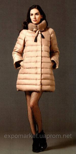 Куртка жеская зимняя с наполнителем тинсулейт