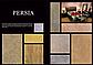 Декоративная штукатурка Persiya Gold / White Персия - Эльф Декор.Стоимость за фасовку 5 кг. , фото 2