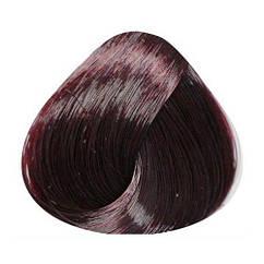 Крем-краска Londa Professional Londacolor 0/66 Интенсивный Фиолетовый Микстон