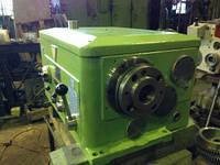 Передняя бабка Коробка передач 1М63 163 Токарного ДИП300