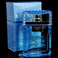 Versace Man Eau Fraiche 100 ml туалетная вода/духи для мужчин