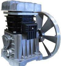 Компрессорная головка 380л/мин Fiac 9100281000, фото 2