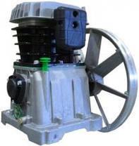 Компрессорная головка 380л/мин Fiac 9100281000, фото 3