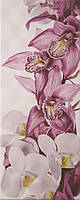 Плитка Sote Orchid (200x500 мм)