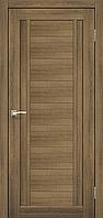 Дверь ORISTANO  OR-03. Исполнение: глухое (дуб браш,эш-вайт,ясень белый). KORFAD (КОРФАД)