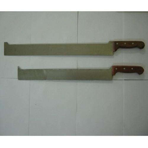 Нож для шаурмы НШ-2 большой (Турция)