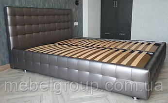 Кровать Еванс 180*200, фото 3