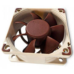 "Кулер Noctua NF-A6x25 FLX ""Over-Stock"""