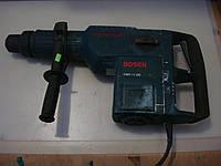 Перфоратор Bosch GBH 11 DE на запчасти, фото 1