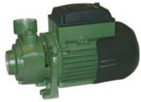 Центробежные вихревые насосы для бытового водоснабжения KPF 45/20 T - IE3