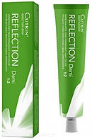 Полуперманентная краска для волос REFLECTION DEMI 60ml  Оттенок: 6.4 светлый медный