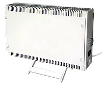 Электроконвектор 2,5 кВт