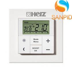 Настенный термостат для Herz ETKF+ 1825103