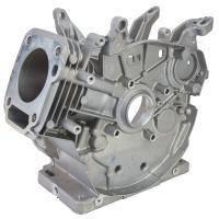 Картер двигателя для 5710261 Sigma (991202047)