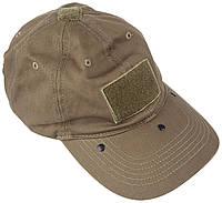 Кепка FAB Defense Gotcha Tactical ц:зеленый