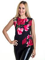 Женская блуза 2008