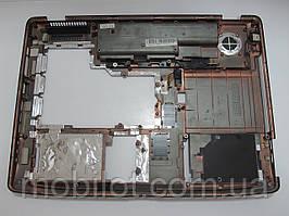 Часть корпуса (Поддон) Acer 7530 (NZ-6029)