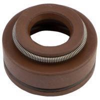 Сальник клапана впускного для 5710301, 5710311, 5710621, 5711321 Sigma (991201079)