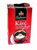 Кофе молотый Bellarom Kave 100% robusta 1 кг.