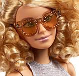 Барби Модница Pineapple Pop 70, фото 4
