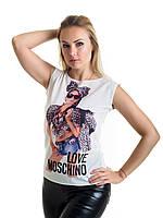 Женская блуза 2033